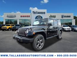 used lexus for sale alabama jeep wrangler unlimited freedom edition in alabama for sale