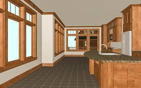 potomac lodge u2013 kern home design studio