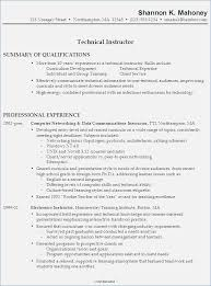 how to write a resume with no work experience exle professional summary for resume no work experience globish me