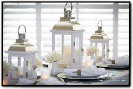a little lantern love please simple but elegant beach wedding decor
