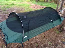 Large Hammock Tent Lawson Hammock Blue Ridge Camping Hammock Long Term Review