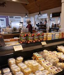 september farm cheese country market sandwich shop lancaster county pa
