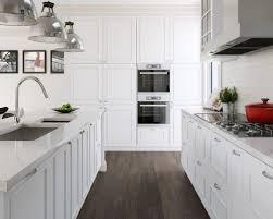 deco de cuisine cuisine victorienne photos et idées déco de cuisines