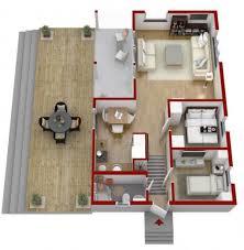Floor Plans For Small Homes 221 Best Floor Plans U0026 Designs Images On Pinterest House Floor