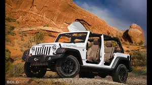 jeep wrangler sunset orange jeep wrangler moab special edition
