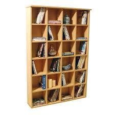 buy dvd storage cabinet 10 best dvd shelf images on pinterest shelves bookcase and bookcases