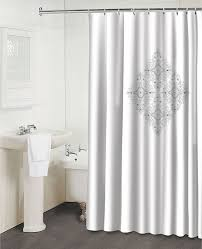 Shower Curtain For Sale The White Shower Curtains Make You Comfort And Neat Curtain Home