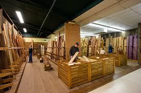 wood supplies specialty wood lumber woods keim lumber