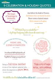 380 best words scrapbooking stickers 2 images on pinterest