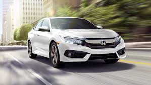 honda civic the 2018 civic sedan honda canada