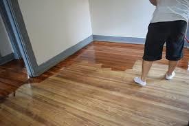Caring For Hardwood Floors Tips For Cleaning Hardwood Floors