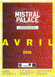 si e r ion rhone alpes mistral palace home