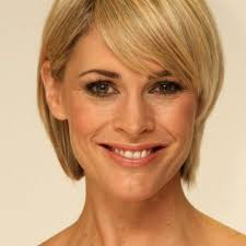 short hair fat face 56 113 best hair images on pinterest short bobs bob hairstyles and