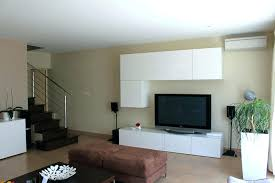 articles with ikea besta tv cabinet hack tag awesome best ikea tv