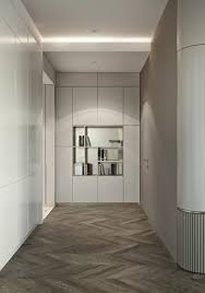 entry room design hallway or entrance hall furniture and ideas for contemporary
