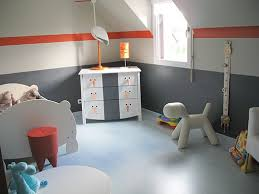 idee couleur chambre garcon beautiful idee couleur chambre fille 10 ans images amazing house