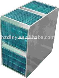 fireplace heat exchanger lovely fireplace water heat exchanger