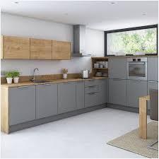 google ikea small kitchens ikea comfortable ikea veddinge kitchen google