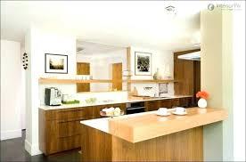 Small One Bedroom Apartment Designs Interior Design For Small Studio Apartments Small One Bedroom