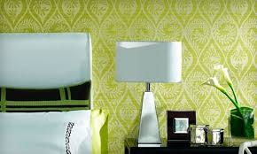 55 off at wallpapers to go wallpapers to go groupon