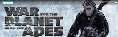 photos free movies no download no registration best games resource