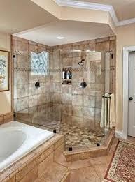master bedroom bathroom designs 25 master bathroom decorating inspiration bathroom floor plans