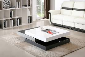 High End Coffee Tables with Modern Rotary Coffee Table Cw01 By J U0026m Furniture