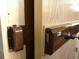 Patio Door Lock Parts Door Locks Replacement Parts Large Size Of Patio Door Lock Bar