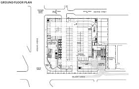 a look at behemoth lakeview whole foods proposal curbed