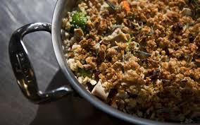 what can i make with thanksgiving leftovers 14 great recipe ideas using thanksgiving leftovers la times