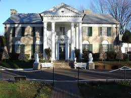 Comfort Inn Mcree St Memphis Tn 89 Best Famous Houses Images On Pinterest Classic Hollywood