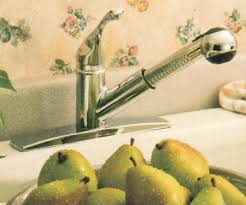 Identify Kitchen Faucet Pictures Of Valley Single Handle Kitchen Faucets