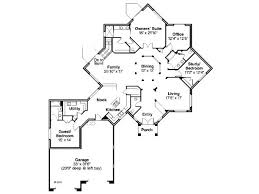 Unique Floor Plans For Houses 241 Best Floor Plans Images On Pinterest Floor Plans