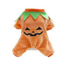 Boy Dog Halloween Costumes Cheap Dog Halloween Costumes Aliexpress Alibaba
