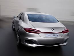 mercedes e class concept e class w213 to to inline six cylinder engines