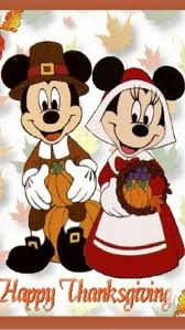 196 best thanksgiving images on disney