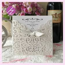 Marriage Card Design And Price Compare Prices On Birth Card Design Online Shopping Buy Low Price