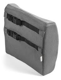 Discount Foam Cushions Memory Foam Lumbar Support Cushion Easy Posture Brands Easy
