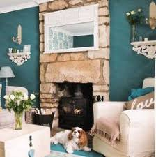Teal Living Room Decor by For Living Room Table Idea Decorative Ideas Pinterest Room