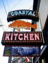 Coastal Kitchen Seattle - spa noir in belltown seattle the spa christian sends ana to for