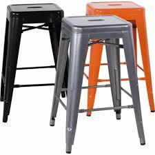 bar stools nickel la grande craigslist furniture jose