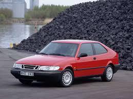 100 ideas saab 900 coupe on ourustours com
