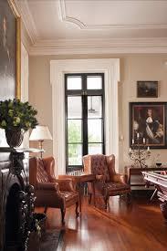 southern classic historic charleston mansion dk decor