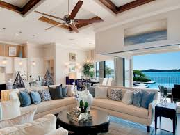 pulte homes interior design tested home designs by pulte sponsored photo galleries hgtv