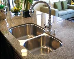 marble kitchen sink review marble kitchen sink top mt whitney info