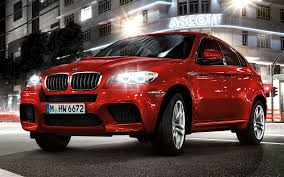 kereta bmw bmw x6 m images and videos