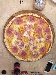 cuisine az pizza ช สย ด search
