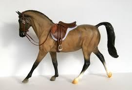 horse saddle gallery page kilnworks minis by jo ann shaw kilnworks minis by