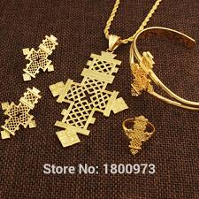 aliexpress buy ethlyn new arrival trendy medusa new arrival trendy eritrea habesha jewelry gold color