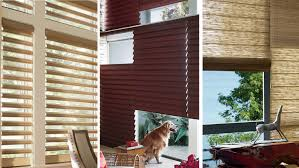 kitchen collection wrentham alustra collection by douglas blinds shades milford ma